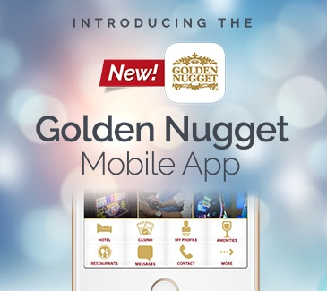 5 Best NJ Online Casino Apps for iOS & Android Mobile